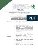 5.1.1.2 Sk Penjab Program Ukbm Ok