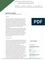 254387217-Contabilidad-Hospitalaria.pdf