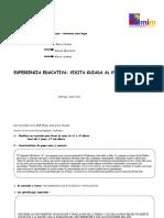 guiamim-110703154632-phpapp01.pdf
