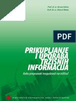 1_prikupljanje i uporaba trzisnih informacija.pdf