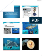 Fish Pathology Section