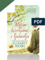 Elizabet Nobl - Mojim kćerkama, s ljubavlju.pdf