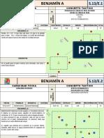 Benjamín A-S13-171018