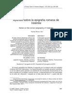 valentia.pdf