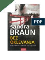 Sandra Brown - Bez oklijevanja.pdf