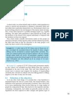 CancerEpi-8.pdf