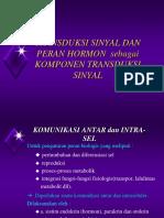 150249771-6-Sinyal-Antar-Sel-Dan-Transduksi-Sinyal.ppt