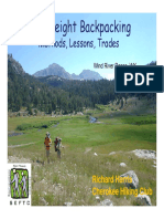 Backpacking-Light.pdf