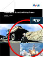 288781423-Manual-de-Grasas.pdf