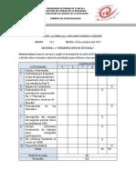 Autoevaluación SP4.docx