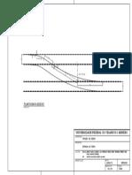 Exercício Desvio.pdf