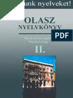 olasz2.pdf