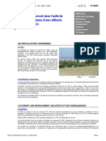 BITUME RUPTURE RESERVOIR.pdf