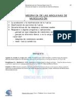 TEMA_3_BIOMECANICA_DE_LAS_MAQUINAS_DE_MU.pdf