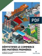 CommoditiesDemystified-fr(2).pdf