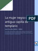 Novela mujer negra ZorrillaJose.pdf