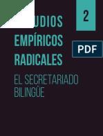 SB2-Conciencia Historica.pdf