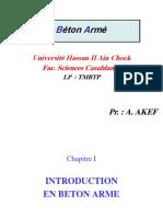 Béton Armé.pdf