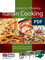 MM Italian Rest Brochure Web