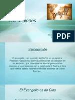 Música Dominicana