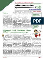 Vigonza-Democratica-Agosto