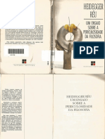 Heidegger Réu - parte 1.pdf