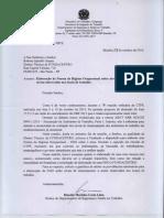 03a - NR 17 - NHO Iluminância Oficio n° 127 - Fundacentro.pdf