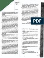 Byrne D 1980  Grammar and Lexis.pdf