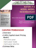 bab 6 model-model keseimbangan.pptx