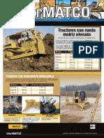 Informatco_periodico especial.pdf