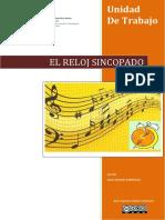 240593017-UdT-Reloj-Sincopado.pdf