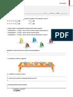 6º. Teste - V1 - 9G.pdf