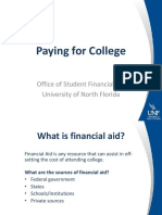 1718 Financial Aid Nights.pptx