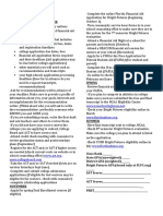 Senior Checklist.docx