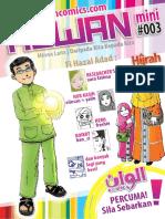 ALWAN COMIC.pdf