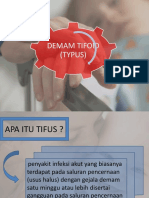PENYULUHAN_TIFOID