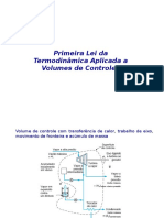 6-PrimeiraLeiVolumedeControle