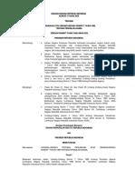 UU_3_2006.pdf