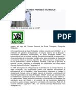 INSTITUCIONES AMBIENTALES.docx