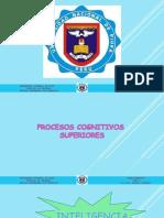 8_ Clase Procesos Cognitivos I-p-l (2)