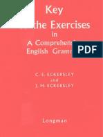 Key to the exercises.pdf