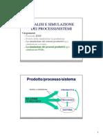 simulazione processi_07