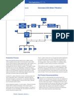 HCP-13e.pdf