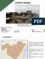 expo proyectourbano.ppt