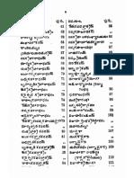 shudra big.pdf