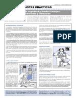 duchas.pdf