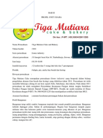 Profil Tiga Mutiara Cake.docx