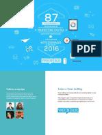 [Viver de Blog] 87 Ferramentas Marketing Digital.pdf