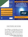 Gamma Healing Introduction