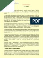 177703641-Madurez-Espiritual-R-Zavalloni-Mercaba-org.docx